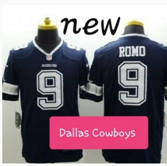 cheap for discount 7ce6e 2b0b4 NFL Dallas Cowboys Jersey